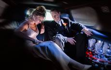 wedding photography Toronto, Love story, special event, bride, groom, party, wedding creative, limo, bridesmaid, groomsmaid