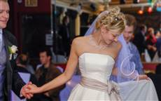 wedding photography Toronto, Love story, special event, bride, groom, party, wedding party
