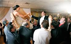 wedding photography Toronto, Love story, special event, bride, groom, jewish wedding