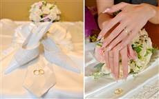 wedding photography Toronto, Love story, special event, bride, party, wedding rings