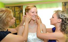 wedding photography Toronto, Love story, special event, bride, party, weddings