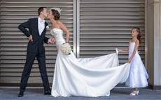 wedding photography Toronto, Love story, special event, bride, groom, party, wedding creative