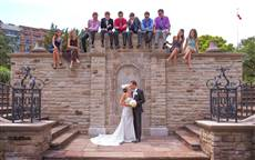 wedding photography Toronto, Love story, special event, bride, groom, party, wedding creative, park