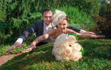 wedding photography Toronto, Love story, special event, bride, groom, party, wedding creative, park, wedding bouquet