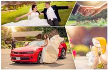 wedding photography Toronto, Love story, special event, bride, groom, party,