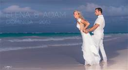 Destination wedding photography, Love story, special event, bride, groom, party,
