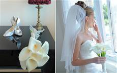 wedding photography Toronto, Love story, special event, bride, groom, party, wedding flowers