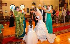 wedding photography Toronto, Love story, special event, bride, groom, party, wedding ceremony