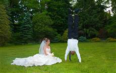 wedding photography Toronto, Love story, special event, bride, groom, party, weddings