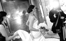 wedding photography Toronto, Love story, special event, bride,
