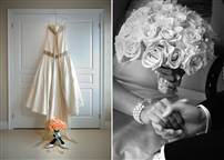 wedding photography Toronto, Love story, special event, bride dress, groom, wedding flower bouquet