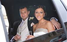 wedding photography Toronto, Love story, special event, bride, groom, limo