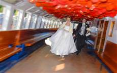 wedding photography Toronto, Love story, special event, bride, groom, party, wedding on a boat