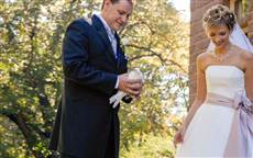 wedding photography Toronto, Love story, special event, bride, groom, party, wedding ceremony,  pigeons