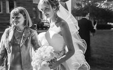 wedding photography Toronto, Love story, special event, bride