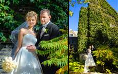 wedding photography Toronto, Love story, special event, bride, groom, party, wedding ceremony, park
