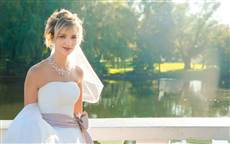 wedding photography Toronto, Love story, special event, bride, party, wedding on a boat